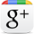 Опубликовать в Google Plus