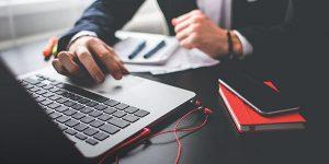 Основы написания делового письма