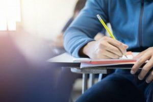 Советы о том, как развить сильные письменные навыки.